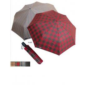 Ombrello hdueo winston H 605
