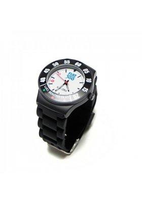 Orologio da polso Fiat 500 FIWW11-2-3-4