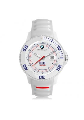 Orologio da polso Ice-Watch