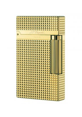 Lighter Dupont Ligne2 Cod.16284