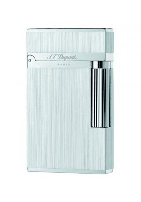 Lighter Dupont Ligne2 Cod.16404