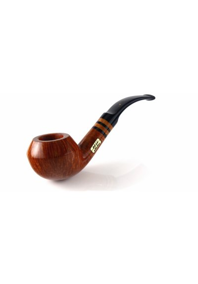 Savinelli Pipe Collection 2014