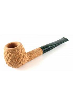 Savinelli Pipe Pigna 207