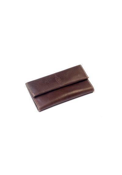 Portatabacco per sigarette Marrone