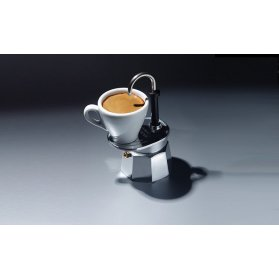 Caffettiere Bialetti Mini Express