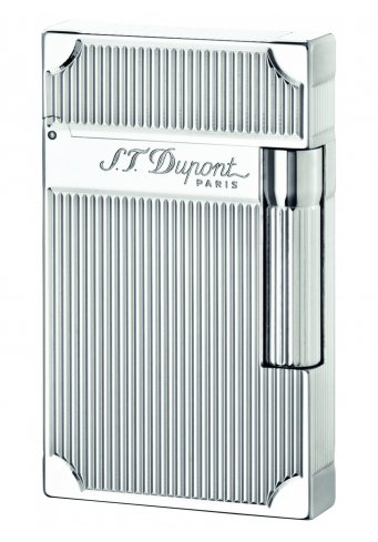 Lighter Dupont Ligne2 Cod.16184