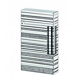 Accendino Dupont SPARKLING Cod.016010